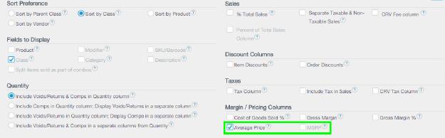 product_mix_msrp_avg_price.png