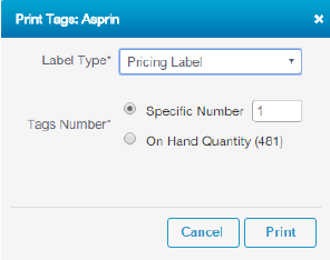 print_tags_popup_window.png