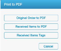print_to_pdf.png