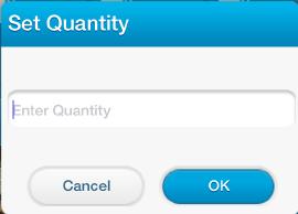 pos_set_quantity.png