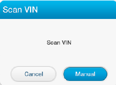pos_customer_info_vin_scan.png