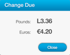 pos_change_due_both_currencies.png
