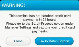 pos_batch_process_warning.png