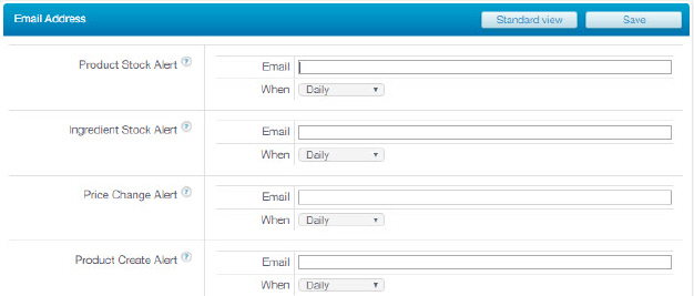 New_Email_Address_Alerts.jpg