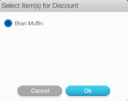 kiosk_discountBox_Mockup.png