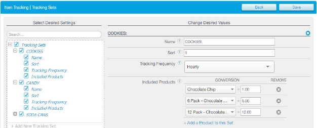 item_tracking_sets.jpg
