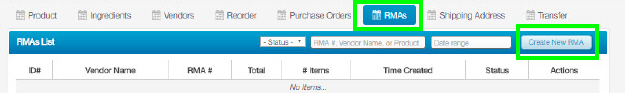 Inventory_RMAs.jpg
