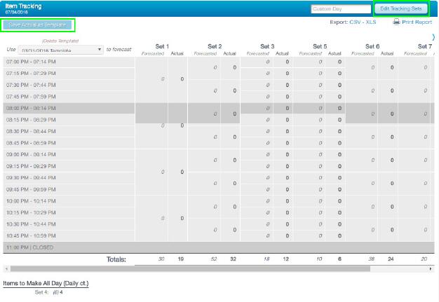 item_tracking_report.jpg