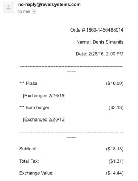 Exchange_Receipt.png