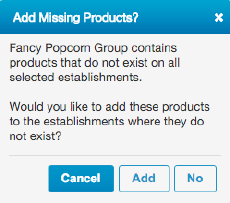 ems_product_groups_warning.png