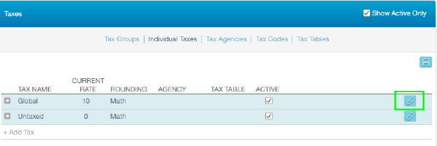 ems_taxes_individual_taxes.jpg