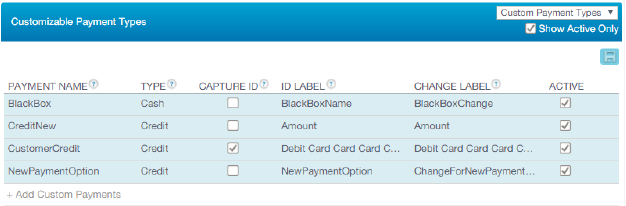 custom_payment_types_settings.png