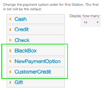 custom_payment_types_establushment.png