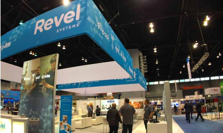 Key Highlights and Takeaways from NRA Show 2016