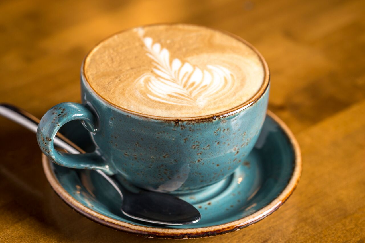Good Food names its Top 50 Cafes in Sydney and Melbourne