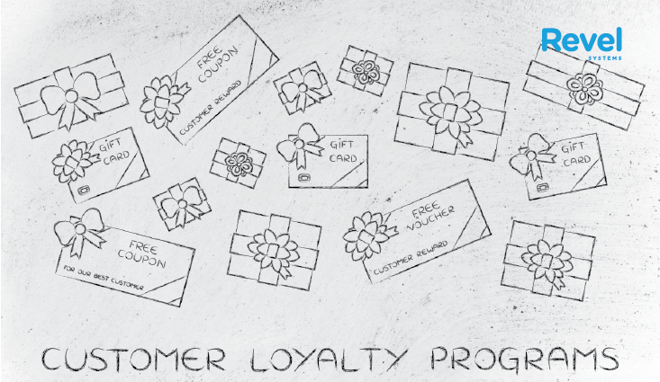 How Loyalty Programs Engage Your Most Valuable Customers