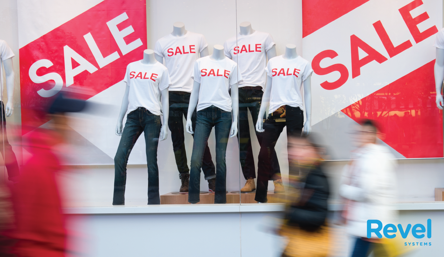 Increase Sales with Discounts & Combos