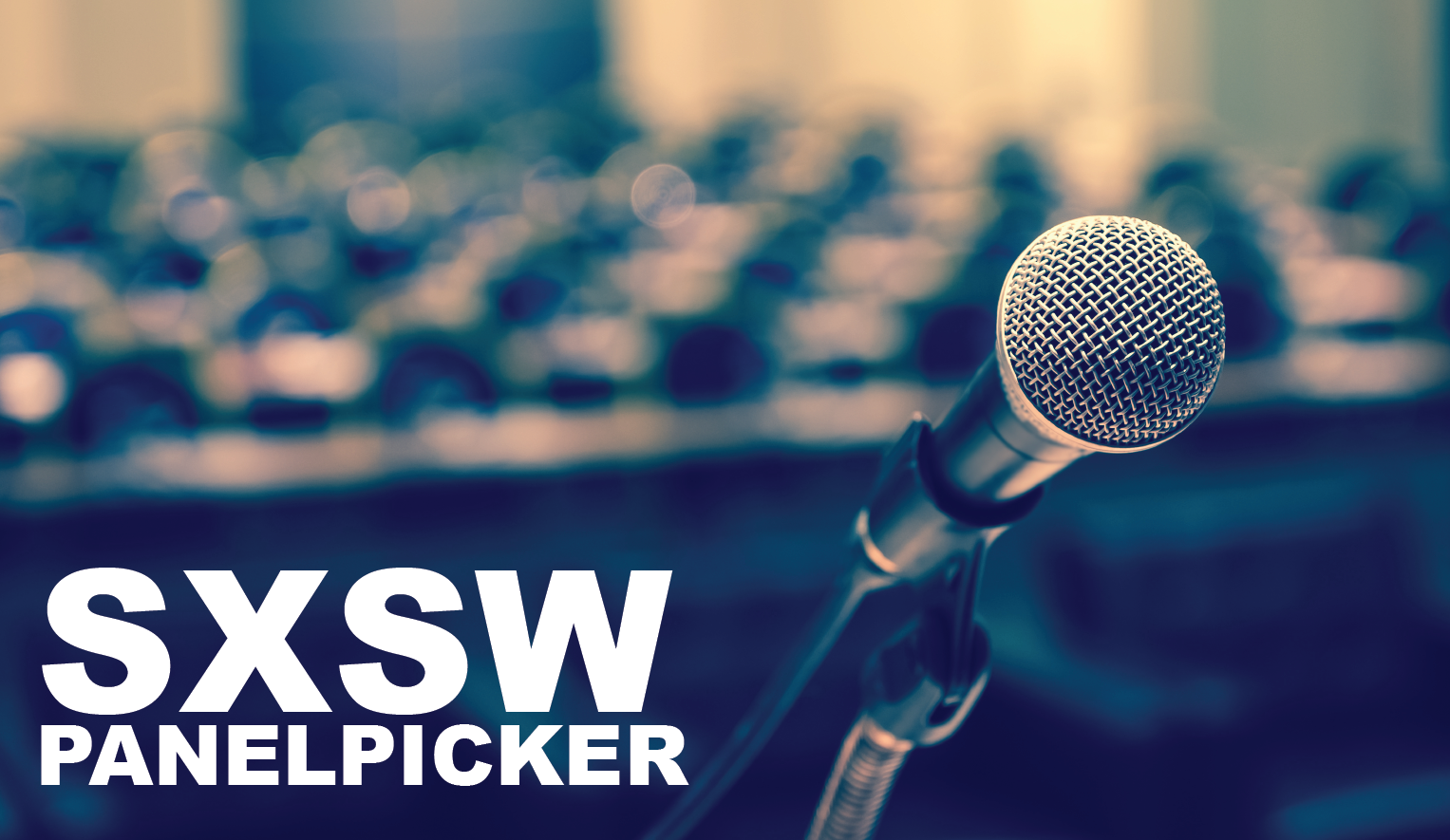 SXSW Panel Picker: How Offline Businesses Can Take on Amazon