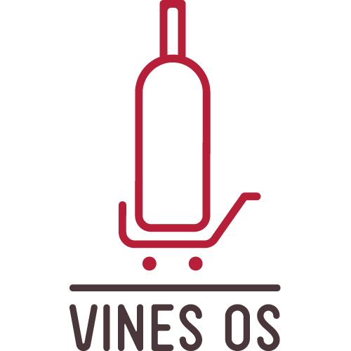 Vines OS