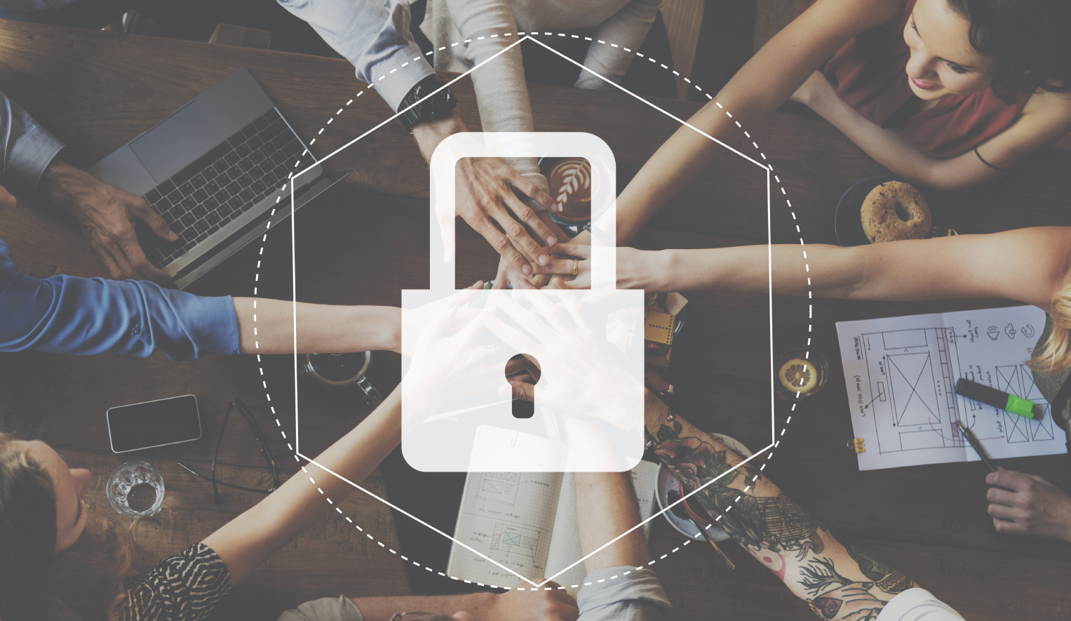 Revel POS 101: Role and Administrator Permissions Keep Your Business Secure