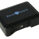 RevelGuard product for iPad POS