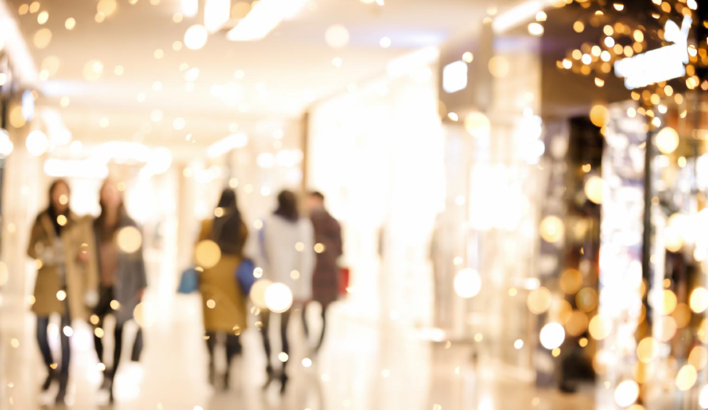 A Retailer's Checklist for a Successful Holiday Season