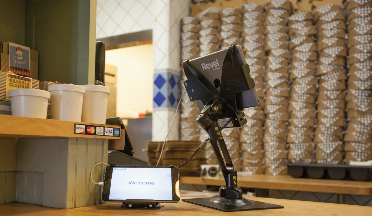 3 Tips for a Successful POS Implementation