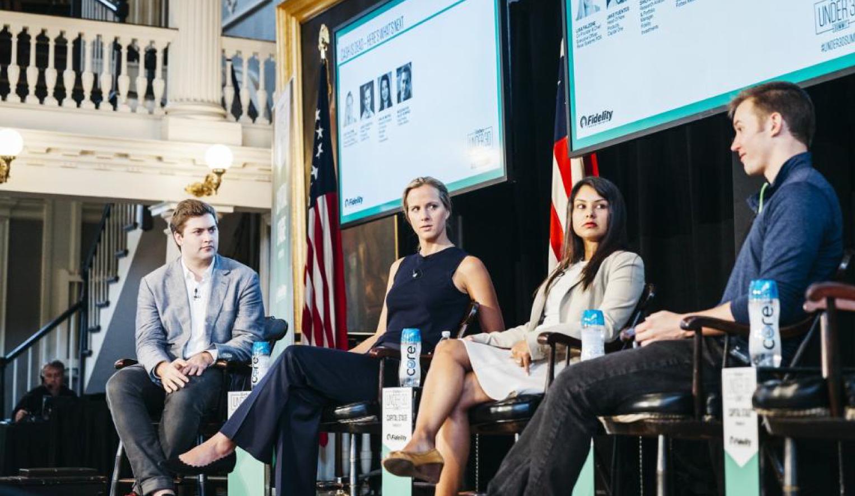 Forbes Under 30 Summit Key Takeaways