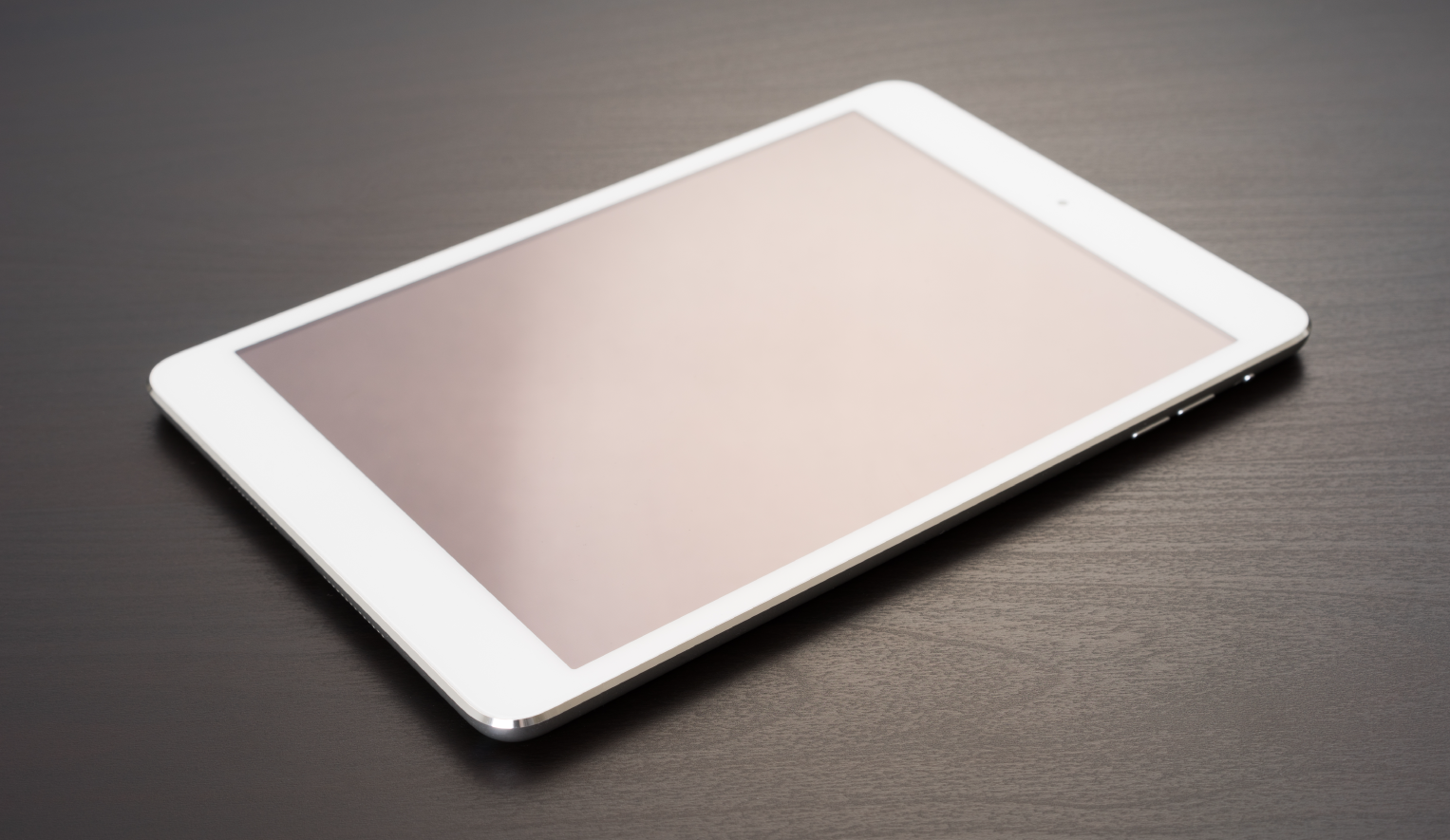 Apple Announces Revel as its Leading iPad POS Partner