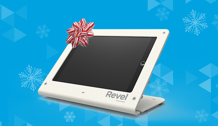 3 Ways Revel Can Save Your Business Money During The Holidays