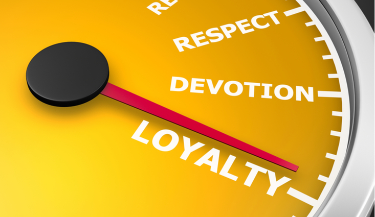 The Secret To Getting Your Loyalty Program Back On Track