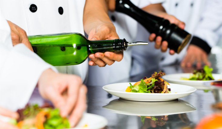6 Ways Your POS Can Help You Survive Restaurant Week