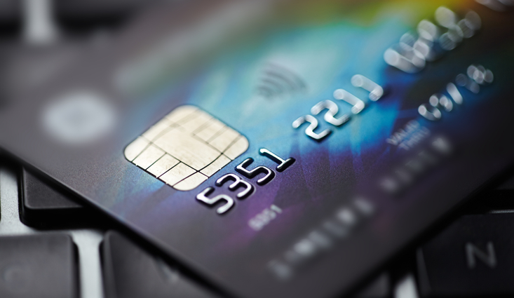 Everything Your Business Needs To Know About EMV