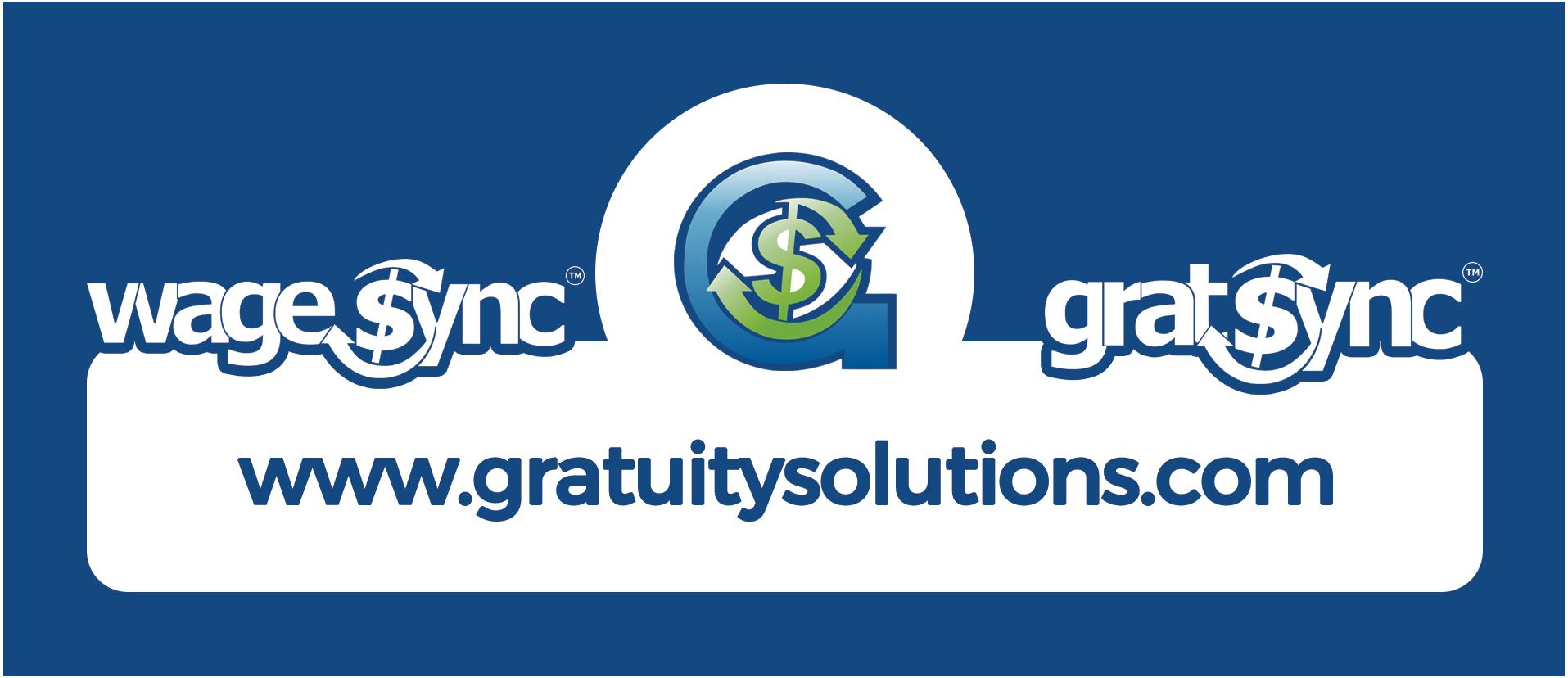 Gratuity Solutions