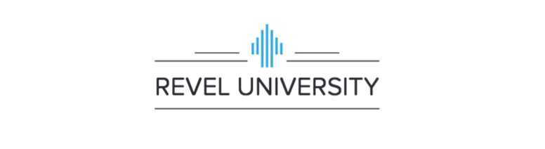 Revel University