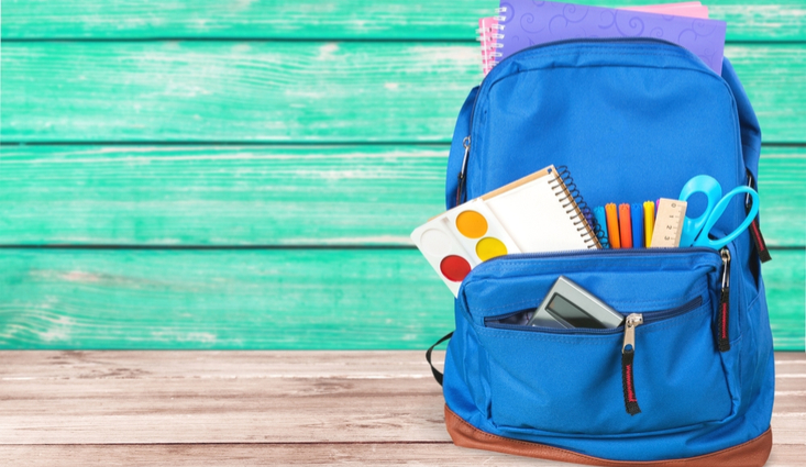 Prep Your Retail Store For Back-To-School Season