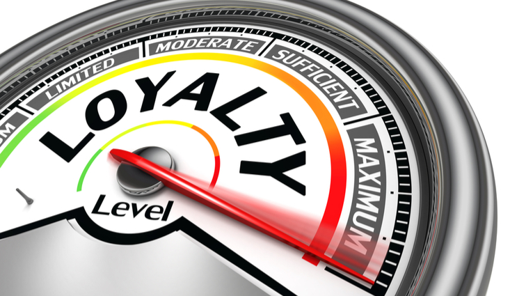 How Does Self-Service Drive Customer Loyalty