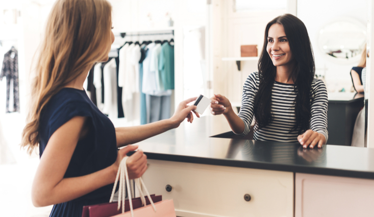 How To Choose The Right Merchant Service Provider