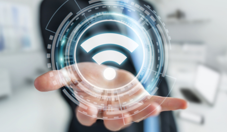 5 Reasons You Need To Upgrade Your Internet