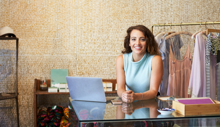 3 Ways to Create a Personalized Retail Experience