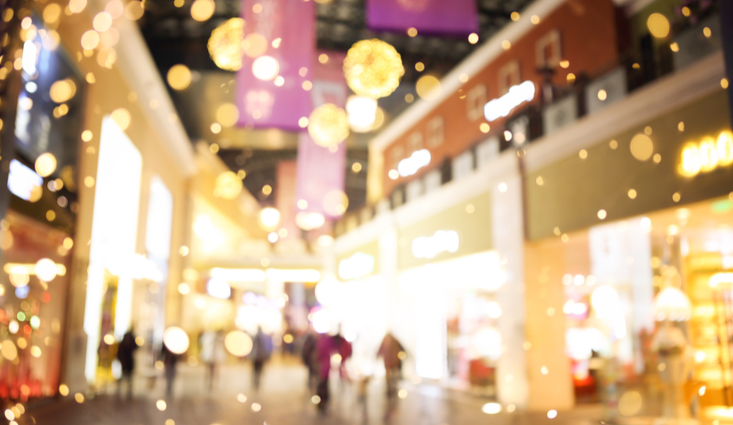 How To Prep Your Retail Store For The Holidays
