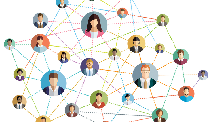 3 Benefits of Networking For Local Business Owners