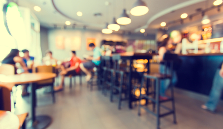 Restaurants Can Benefit From Black Friday Too, Here's How