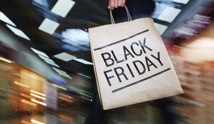8 Revel Features That Help You Sell More This Black Friday & Cyber Monday