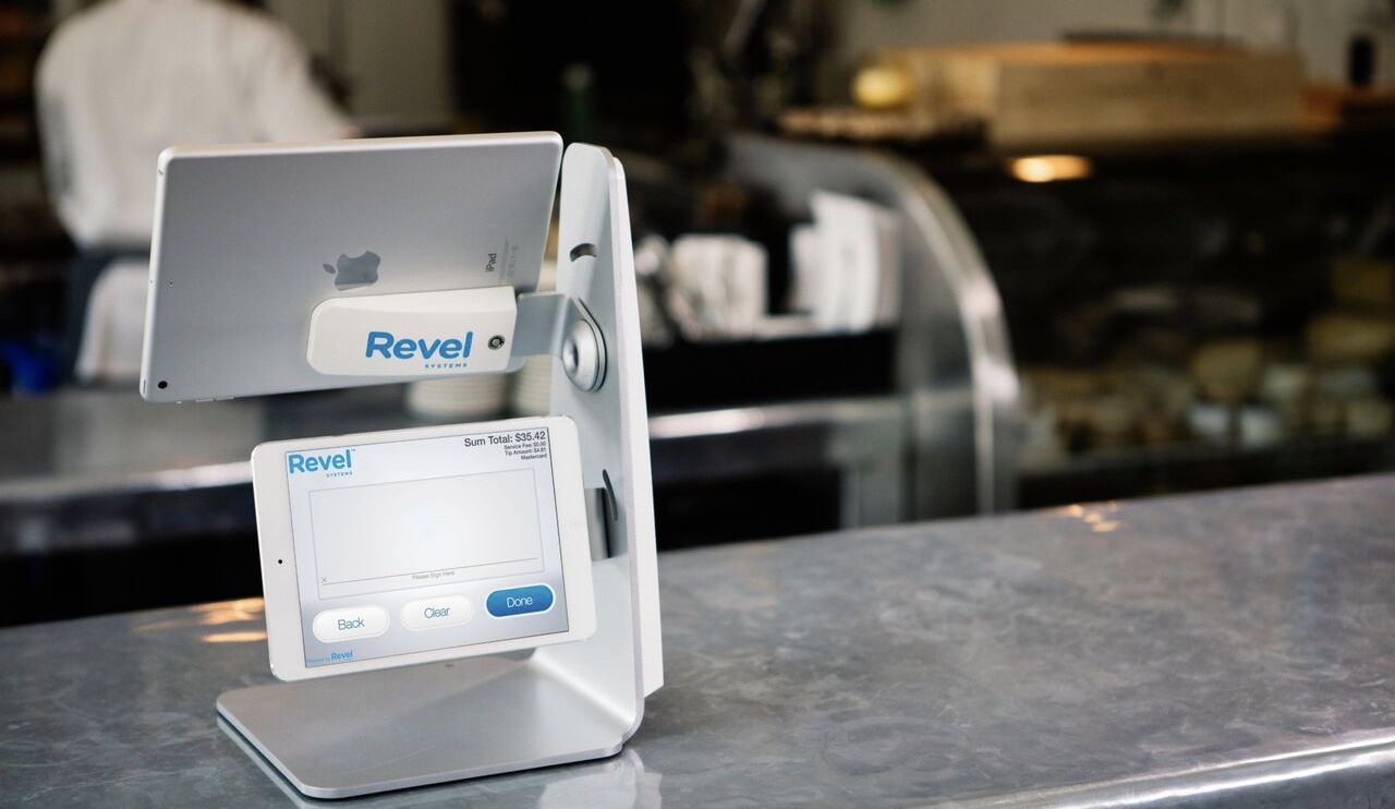 What You Should Know About The Updated Look And Feel of Your Revel POS