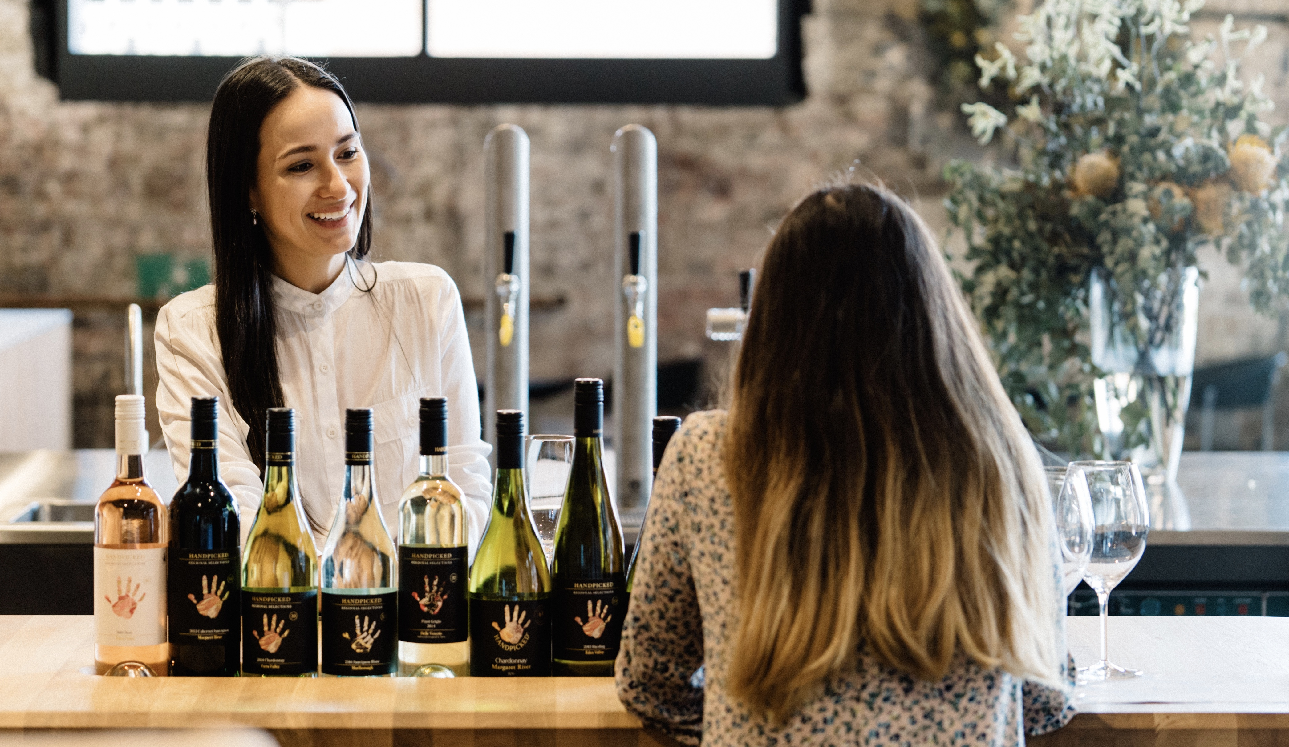 The 2018 Wine Trends & Predictions: An Uncorked Exploration