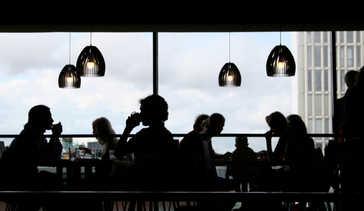 Restaurant Traffic and 8 Ways to Grow It