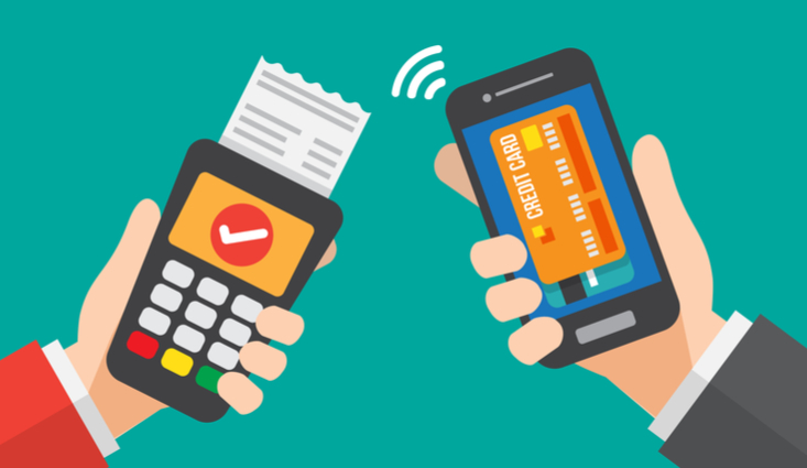 Four Pros and Two Cons of Going Cashless
