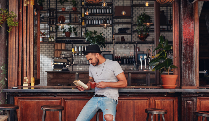 Restaurant Concept: All You Need To Know