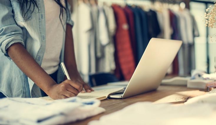 5 Best Practices for Visual Merchandising
